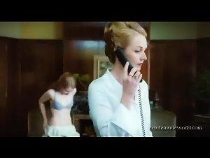 Emily Browning - Sleeping Beauty (2011)