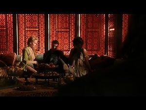 Emily Diamond - Game of Thrones (2011)