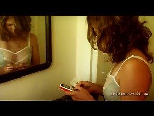 Emily Galash - Nightscape (2012)