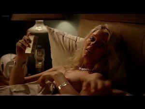 Jen Araki - The Sopranos (1999)
