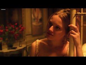 Jemima West - Maison close (2010)