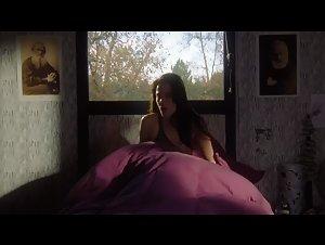 Jemima West - Paradis criminel (2012)