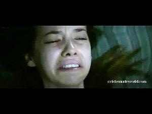 Jemma Dallender - I Spit on Your Grave 2 (2013)