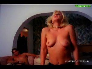 Jen Sheridan in Tropical Passions (2002)