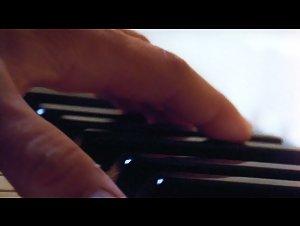 Jena Malone - The Shoe - Dead Rabbit Hopes (music video) (2014)