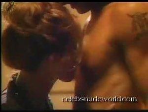 Jenna Bodnar - Erotic Confessions (1994) 2