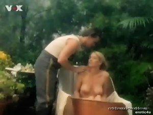 Jenna Bodnar - Midnight Temptations 2 (1997)