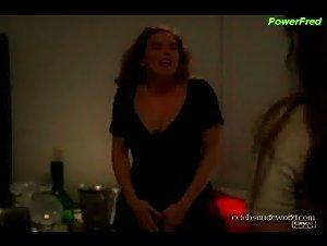 Jenna Bodnar - Sex Files: Portrait of the Soul (1998) 4