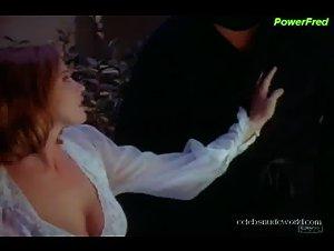 Jenna Bodnar - Sex Files: Portrait of the Soul (1998)