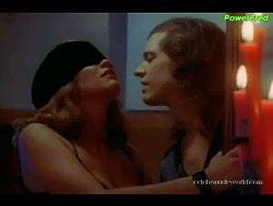 Jenna Bodnar , Leslie Olivan - Sex Files: Portrait of the Soul (1998)