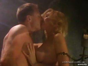 Jenna Bodnar - Sex Files: Ancient Desires (2000) 2