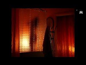 Jenna Elfman - Obsessed (2002)