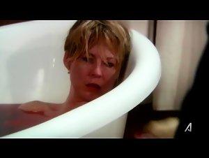 Jenna Elfman - Damages (2007)