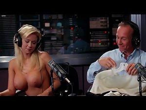 Jenna Jameson - Private Parts (1997)