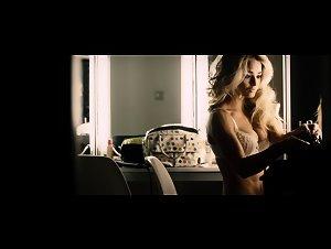 Jennie Jacques - Demons Never Die (2011)