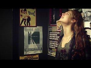 Jenna Thiam - Les Revenants (2012) 5