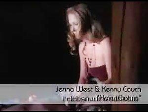 Jenna West - Hotel Erotica (2004) 2