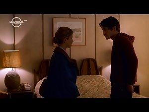 Jennifer Aniston - Good Girl (2002) 2