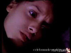 Jennifer Beals - Dr. M (1990)