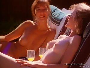 Jennifer Burton , Monique Parent - Play Time (1994) 3