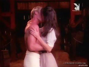 Jennifer Burton - Playboy: Sensual Fantasy for Lovers (1994)