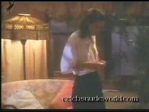 Jennifer Burton - Erotic Confessions (1994) 3