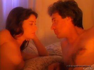 Jennifer Burton - Play Time (1994)