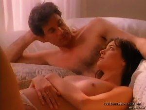Jennifer Burton - Play Time (1994) 2