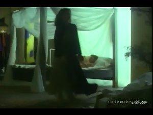 Jennifer Ciesar - Red Shoe Diaries (1992) 2