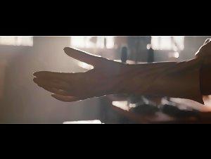 Jennifer Connelly - American Pastoral (2016)