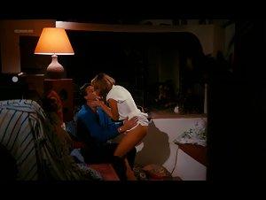 Kathryn Charly - La revanche des mortes vivantes (1987)