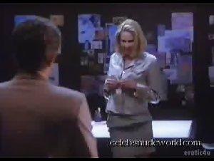 Kathleen Kinmont - Corporate Ladder (1997) 3