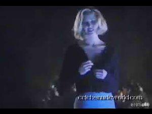 Kathleen Kinmont - Corporate Ladder (1997) 2