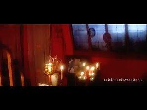 Kathleen Quinlan - The Doors (1991) 2