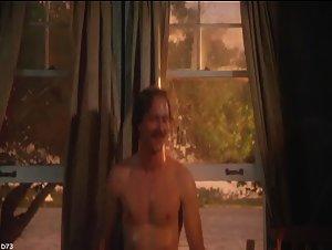 Kathleen Turner - Body Heat (1981) 7