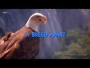 Kathleen Turner - A Breed Apart (1984)