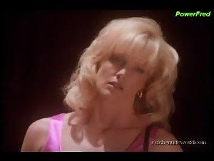 Kathy Shower , Lisa Comshaw - Erotic Boundaries (1997) 2