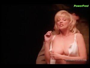 Kathy Shower in Erotic Boundaries (1997)