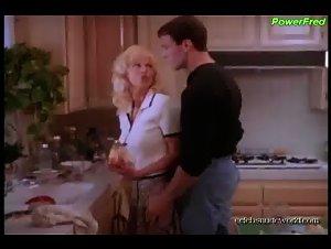 Kathy Shower in Erotic Boundaries (1997) 2