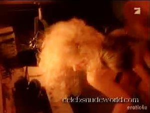 Katie O'Rourke - Sexperiment (1998)