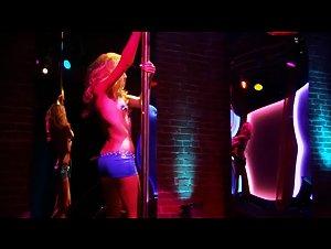 Katie Cassidy - Live! (2007)