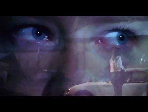 Katie Holmes - Gift (2000) 2