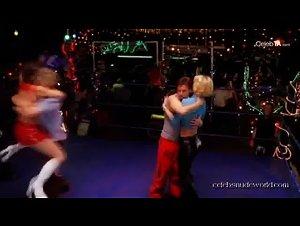 Katie Lohmann - Slammed (2001) 2
