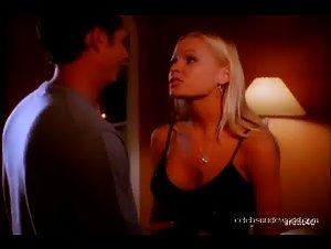 Katie lohmann sexy movie sex scene