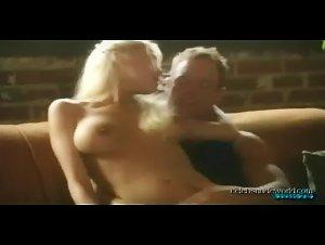 Consider, kaylani lei erotic traveler