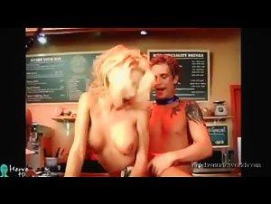 sesso anale film scaricare