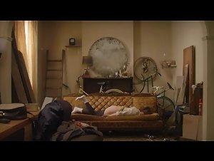 Lena Dunham - Girls (2012) 3