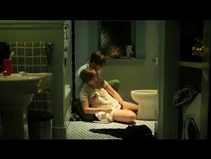 Lena Dunham - Girls (2012) 12