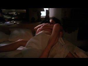 Lena Olin - Unbearable Lightness of Being (1988) 4