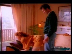 Lenore Andriel - Hottest Bid (1995)